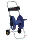Wózki ogrodowe i transportowe