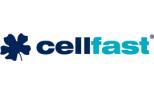 Cellfast